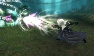 Final Fantasy Explorers Review - Screenshot 7 of 7