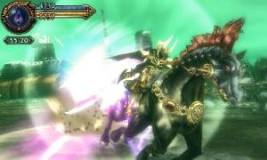 Final Fantasy Explorers Review - Screenshot 3 of 7