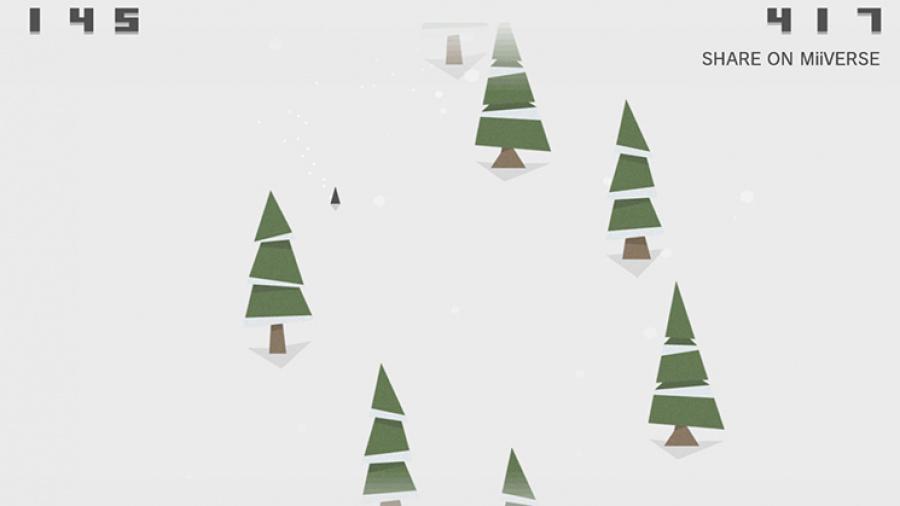 SKEASY Review - Screenshot 2 of 2