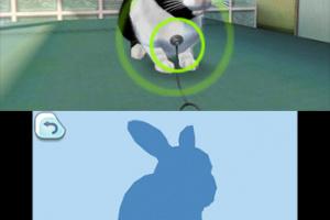 Pet Hospital Screenshot