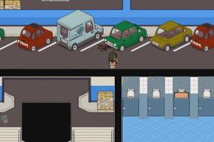 Level 22 Screenshot