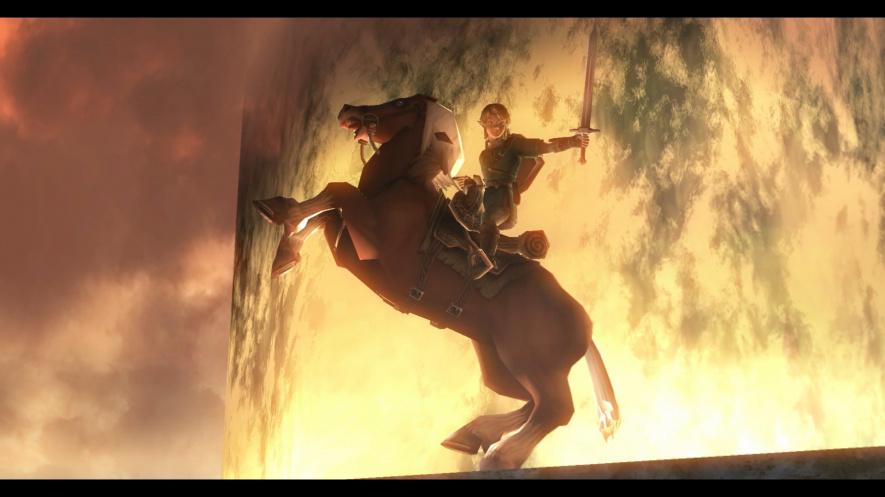 Wii U Zelda TPHD Scrn 02 Bmp Jpgcopy