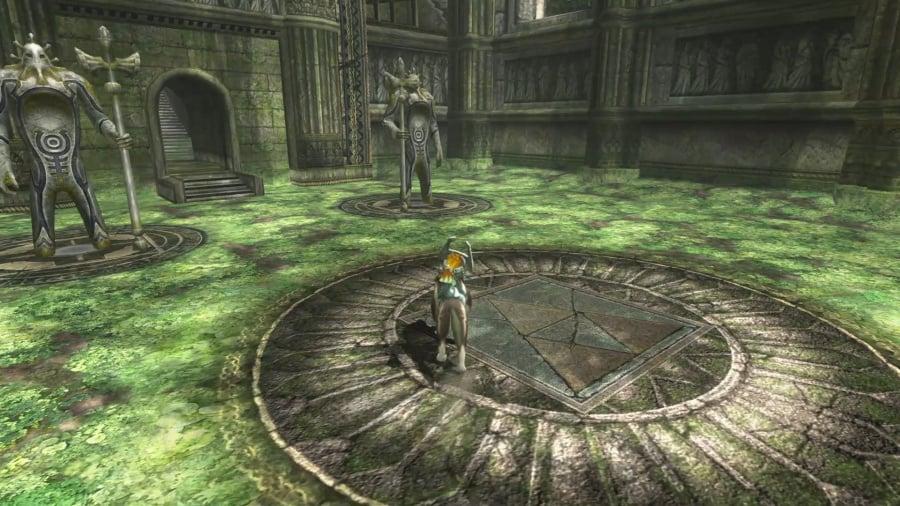 Wii U Zelda TPHD Scrn 09 Bmp Jpgcopy