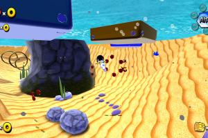FreezeME Screenshot
