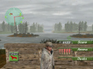 Ultimate Duck Hunting Screenshot