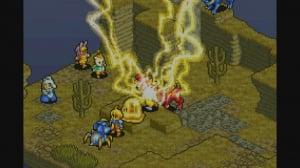 Final Fantasy Tactics Advance Review - Screenshot 1 of 6