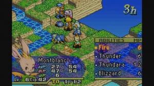 Final Fantasy Tactics Advance Review - Screenshot 6 of 6
