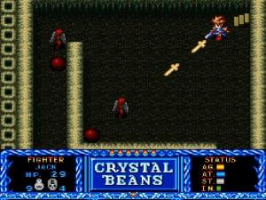 Crystal Beans (13)