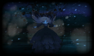 Bravely Second: End Layer Review - Screenshot 12 of 12