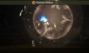Bravely Second: End Layer Review - Screenshot 11 of 12