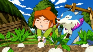Return to Popolocrois: A Story of Seasons Fairytale Review - Screenshot 8 of 12