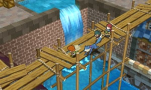 Return to Popolocrois: A Story of Seasons Fairytale Review - Screenshot 12 of 12