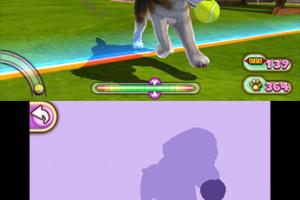 Pet Inn 3D Screenshot