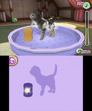 Pet Inn 3D Review - Screenshot 1 of 3