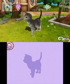 Pet Inn 3D Review - Screenshot 3 of 3