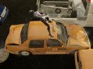 Spider-Man 3 Screenshot