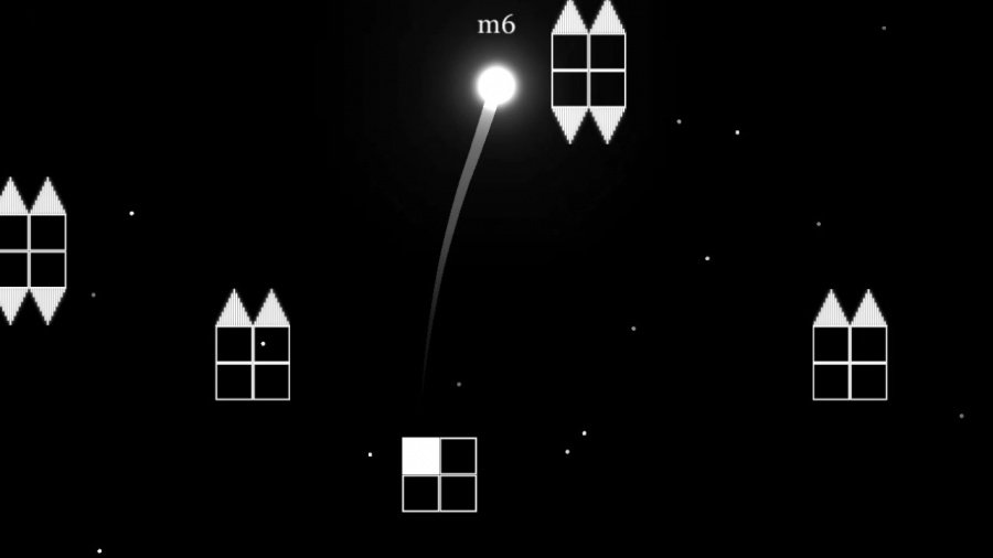 6180 the moon Review - Screenshot 2 of 4