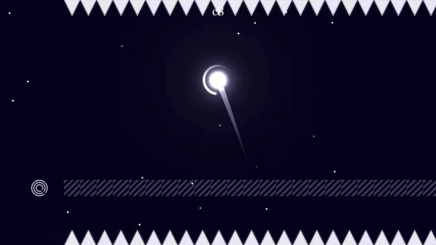 6180 the moon Review - Screenshot 1 of 4