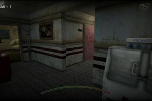Joe's Diner Screenshot