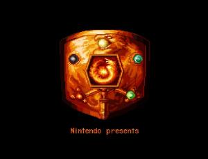 Fire Emblem: Mystery Of The Emblem Review - Screenshot 4 of 4