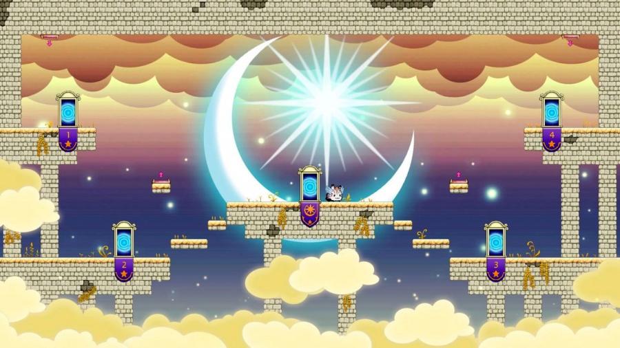 Dreamals Review - Screenshot 1 of 3