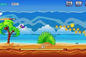 Bird Mania Party Screenshot