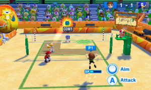 3 DS Mario and Sonic at the Rio2016 Olympic Games en GB 08
