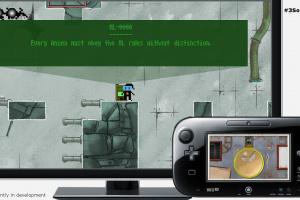 3Souls Screenshot