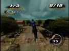 Nitrobike Screenshot