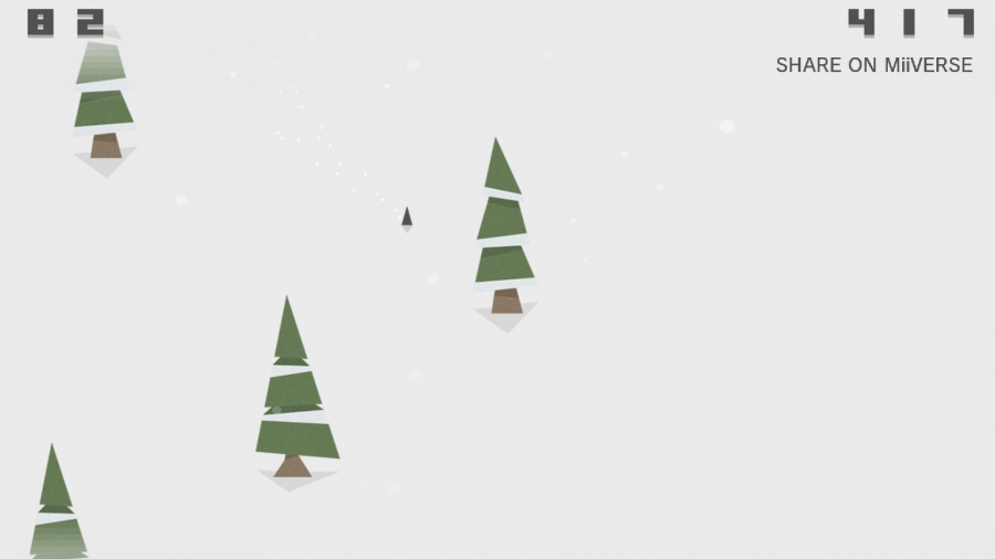 TAP TAP ARCADE 2 Review - Screenshot 2 of 2