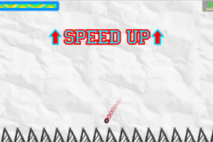 Draw 2 Survive Screenshot