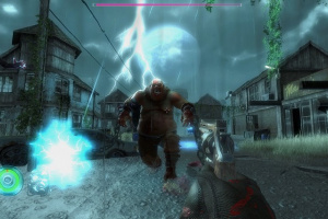 Chasing Dead Screenshot