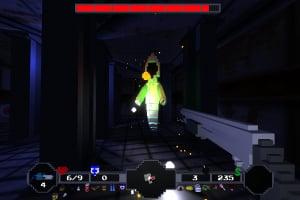 Paranautical Activity Screenshot