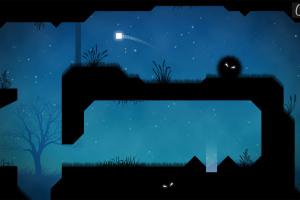 Midnight 2 Screenshot