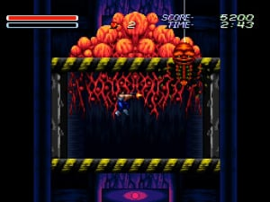 SNES King of Demons (9)