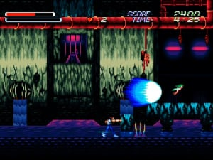 SNES King of Demons (7)