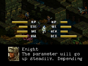 SNES Tactics Ogre Let Us Cling Together (16)