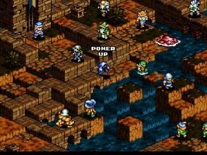Tactics Ogre: Let Us Cling Together Review - Screenshot 5 of 5