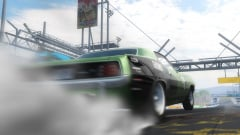Need For Speed: ProStreet Screenshot