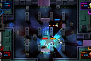 Dual Core Screenshot