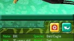 Zoo Hospital Screenshot
