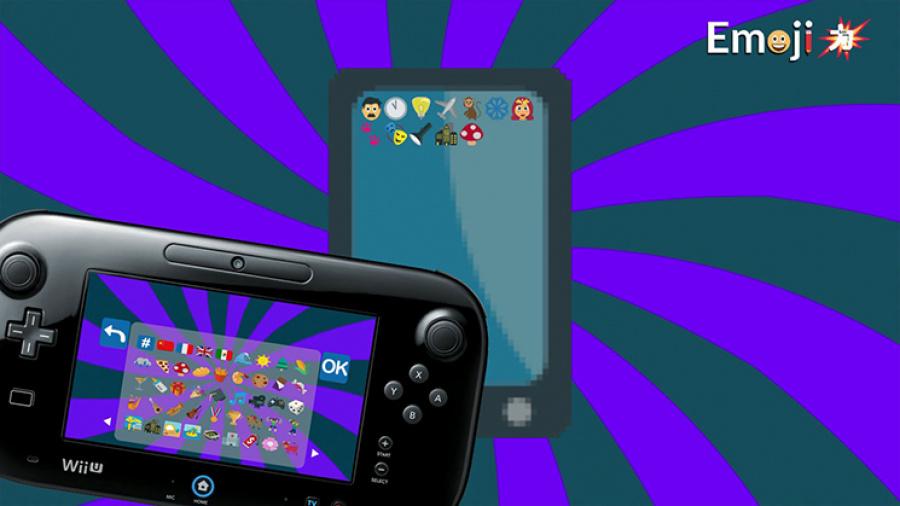 Emojikara: A Clever Emoji Match Game Review - Screenshot 1 of 2