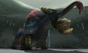 Monster Hunter Generations Review - Screenshot 7 of 11