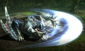 Monster Hunter Generations Review - Screenshot 8 of 11