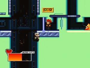SNES Super Boss Gaiden. Mp4 Snapshot 01. 45 [2016. 07. 13 14. 15. 37]
