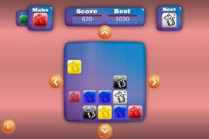 Prism Pets Screenshot