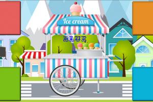 Educational Pack of Kids Games Screenshot