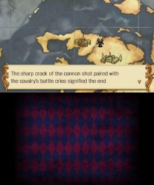 Langrisser Re:Incarnation Tensei Review - Screenshot 5 of 7