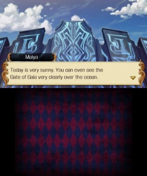 Langrisser Re:Incarnation Tensei Review - Screenshot 3 of 7