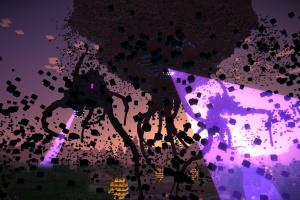 Minecraft: Story Mode - Episodes 2-5 Screenshot
